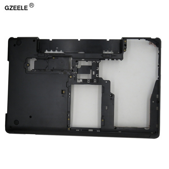 https://i0.wp.com/ae01.alicdn.com/kf/HTB1pLryaOERMeJjSspiq6zZLFXaH/GZEELE-Новый-нижний-чехол-для-ноутбука-Lenovo-для-Thinkpad-Edge-E530-E535-E530C-E545-15-6.jpg_640x640.jpg