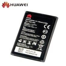 Popular Huawei E5372 Battery-Buy Cheap Huawei E5372 Battery