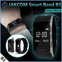 Jakcom B3 Smart Watch New Product Of Accessory Bundles As Leap Motion Controller 3D For Samsung