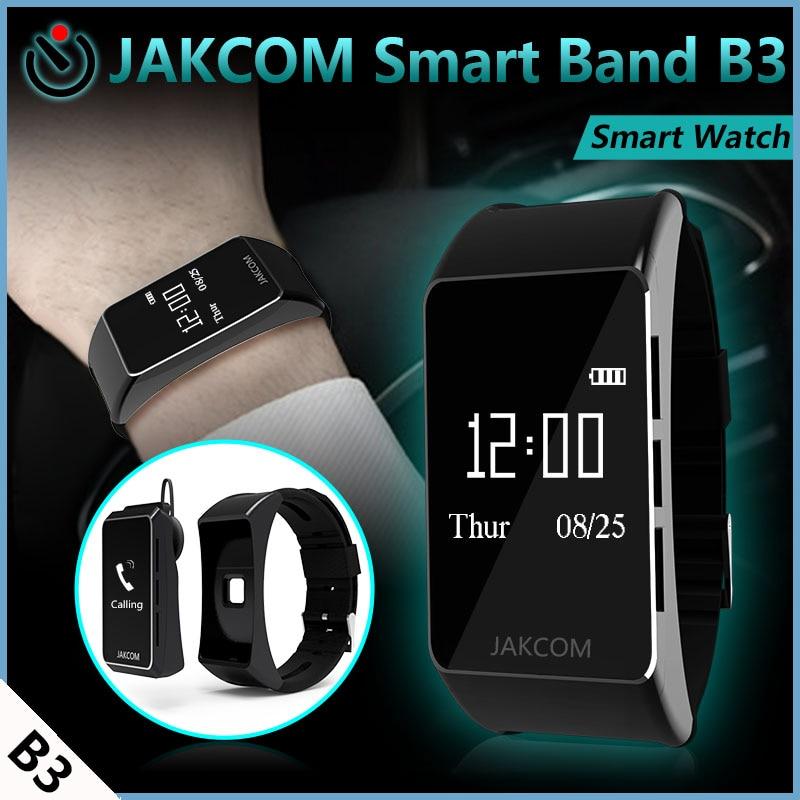 bilder für Jakcom B3 Smart Uhr Neues Produkt Von Zubehörpakete Als Sprung Bewegungssteuerung 3D Für Samsung Reparatur Pdr Werkzeuge