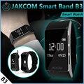 Jakcom B3 Smart Watch Новый Продукт Аксессуар Связки Как Прыжок Motion Controller 3D Для Samsung Ремонт Pdr Инструменты
