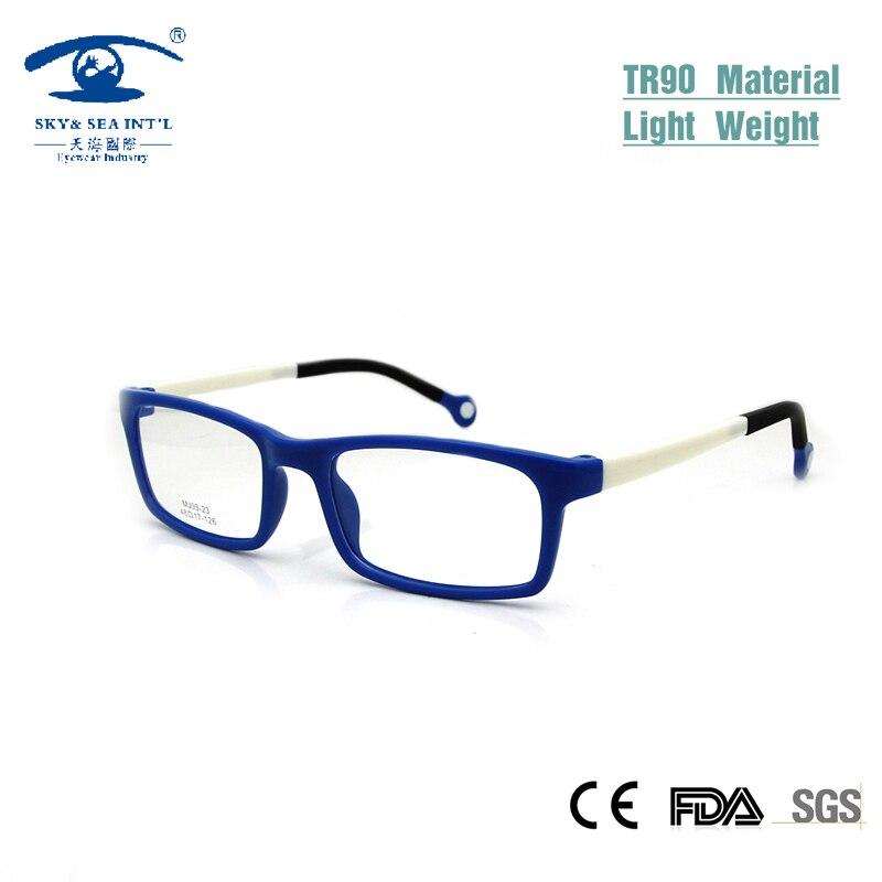 Children s Eyeglass Frame Manufacturers : Popular Cool Kids Glasses Frames-Buy Cheap Cool Kids ...
