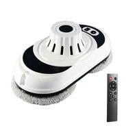 Щетка для очистки удаленного Управление пылесос anti падения бытовой робот пылесос Cleaning Robot Wimdow Cleaner