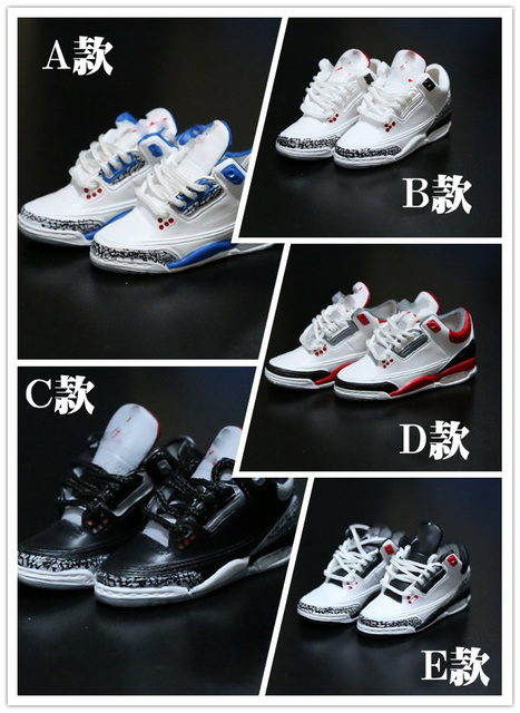 """1/6 scale sports shoes for figure doll,12"""" action figure doll accessories shoes for male figure doll.figure shoes A15A1682"""