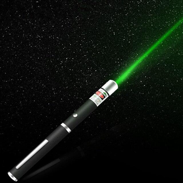 Zacro High Power Laser Sight Pointer 3