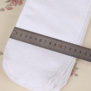 Image 4 - 20 adet/grup 3 katmanlar bebek bez bebek bezi Pad/Nappy ekler/yıkanabilir/yeniden kullanılabilir mikrofiber