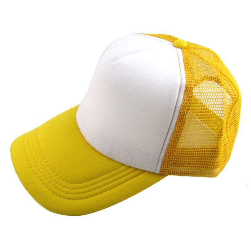 Прочная горячая Распродажа Снэпбэк Кепка s шапки хип-хоп бейсболка Strapback для мужчин и женщин Gorras Casquette 12 A2 - Цвет: G