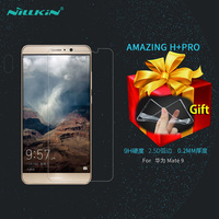 Nillkin Amazing H Pro 0 2mm Anti Explosion 9H 2 5D Tempered Glass For Huawei Mate