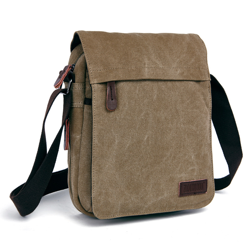 032318-new-hot-good-quality-man-canvas-shoulder-bag-men-messenger-bag.jpg 25cd543d04bc