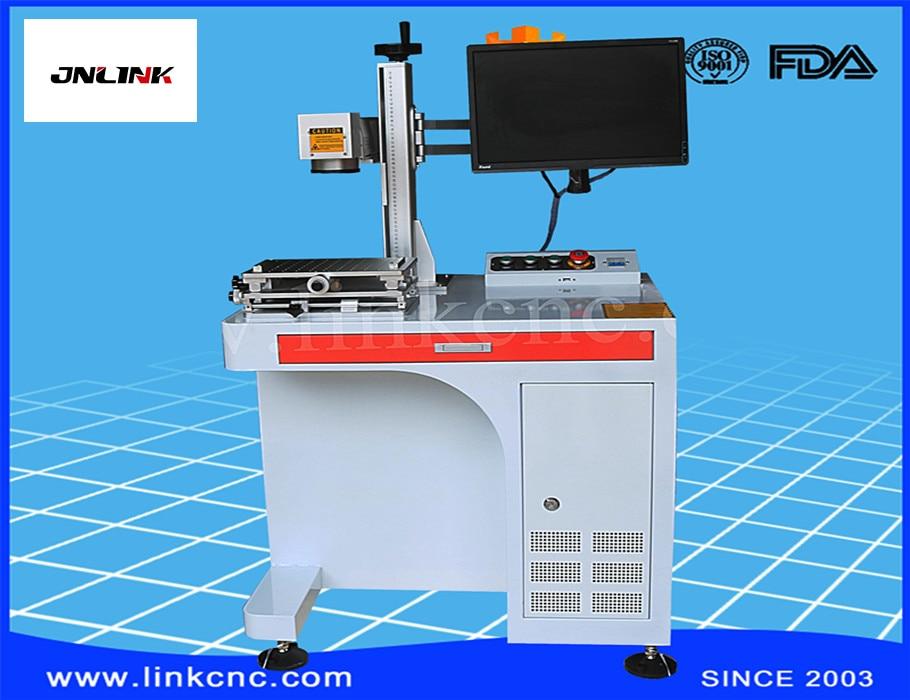 Aliexpress.com : Buy Low price mopa laser marking machine ...