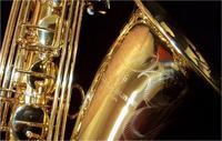 Japan Yanagisawa T 902 Bb Tenor High Quality Saxophone Brass Gold plated B Flat Music Instrument With Case, Mouthpi