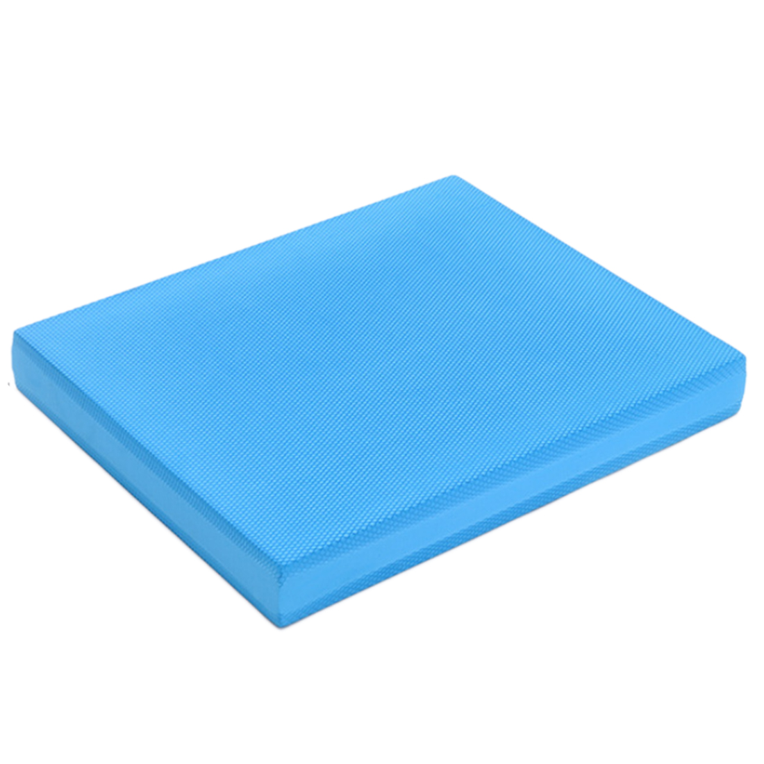 Yoga Balance Pad