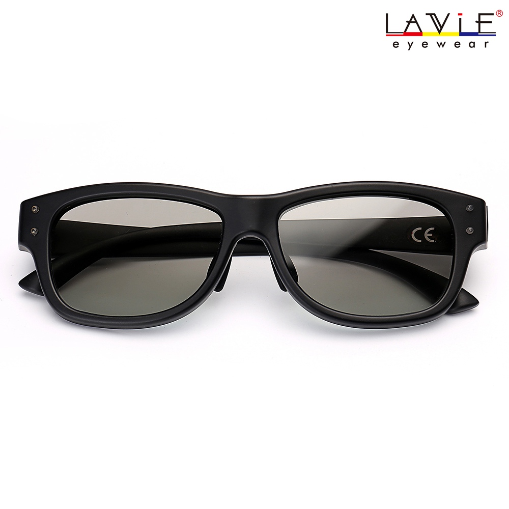 Smart Original New Design Magic Sunglasses LCD Polarized Lenses Adjustable Transmittance  with Liquid Crystal Lenses LCD-09 1