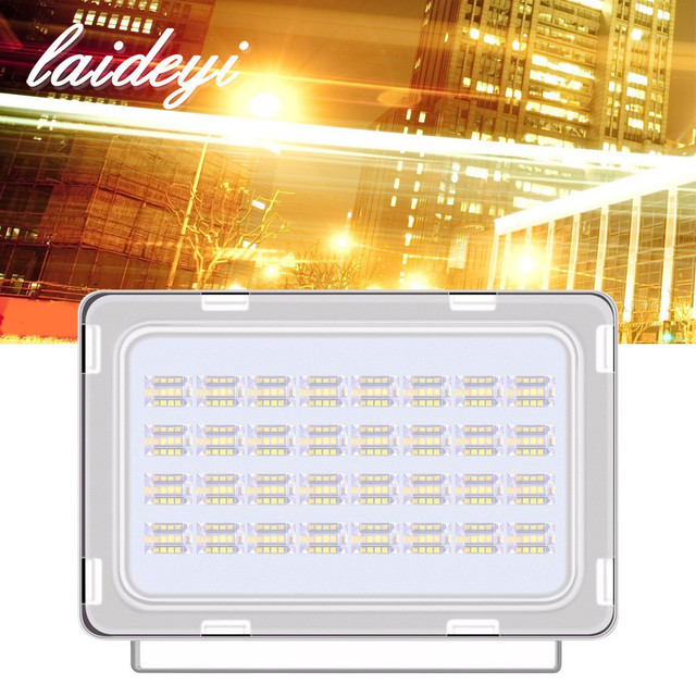 2017 new 100w outdoor lighting led flood lights ac200 240v 9000lms 2017 new 100w outdoor lighting led flood lights ac200 240v 9000lms floodlight outdoor flood light fixtures waterproof 9000lms in floodlights from lights workwithnaturefo