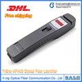 Três anos de Garantia-Tribrer Fibra Identificador 800-1700nm Optical Fiber Identificador AFI400 HIGH Performance Ao Vivo