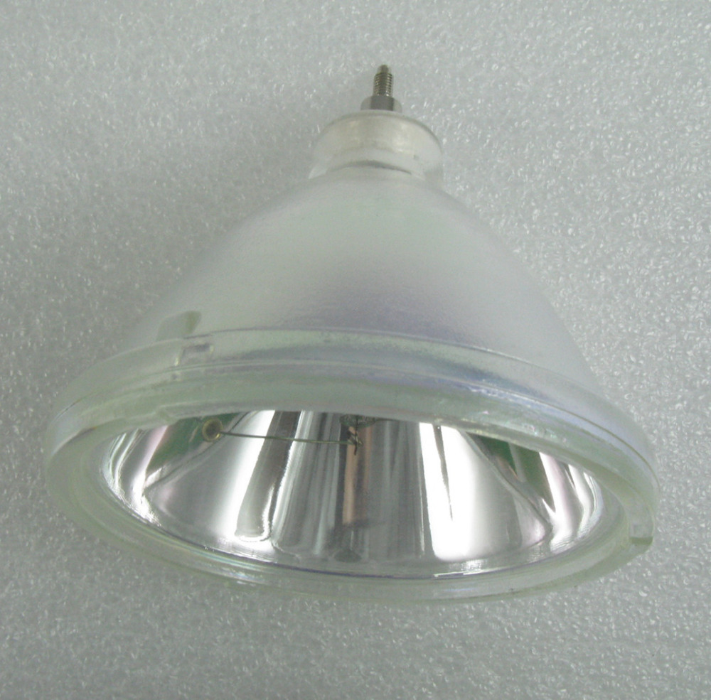 Popular Toshiba 42hm66 Lamp-Buy Cheap Toshiba 42hm66 Lamp lots ...