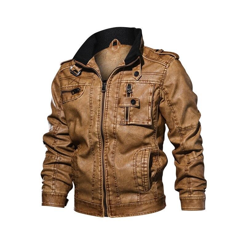 Game of Thrones House Stark Fashion Hoodies Mens Jackets 2019 Winter Warm Fleece High Quality Sweatshirts