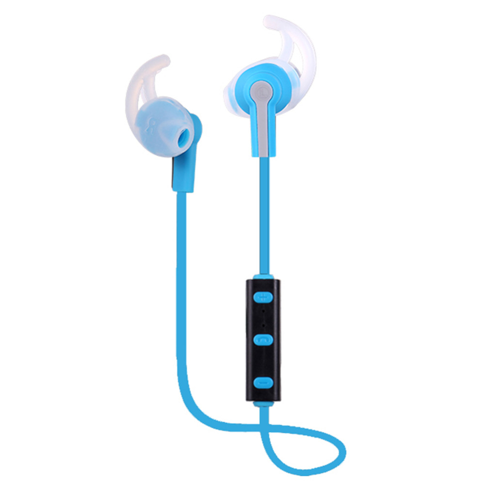 New Arrival Wireless Bluetooth Headphone Sport Headset XBS Bass Stereo Sports Earphone for Xioami Iphone etc. Ios Android phone счастье поцелуй мэри пикфорд