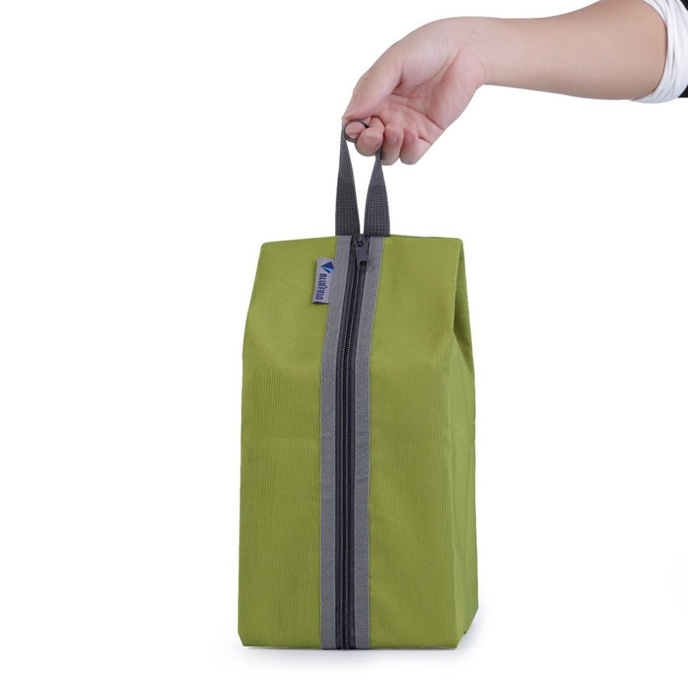 New Portable Storage Shoe Bag Multifunction Travel Tote Storage Case Organizer