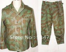 FIELD WW2 pantalon &