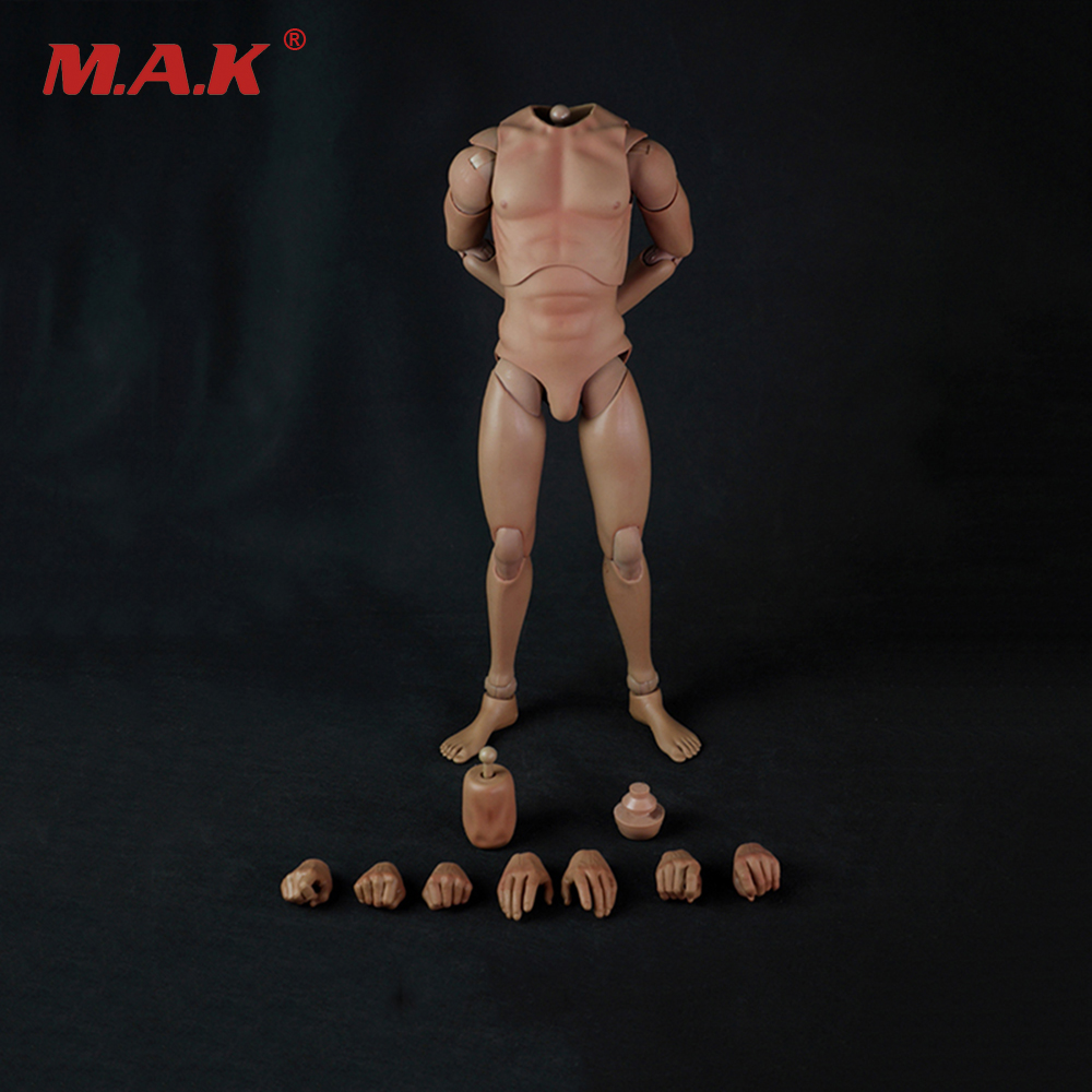1/4 Scale 18 Inches Male Movable Bodies Collectable Figures for 1/4 Mens Head Sculpt 1 4 scale 18 inches male movable bodies collectable figures for 1 4 mens head sculpt
