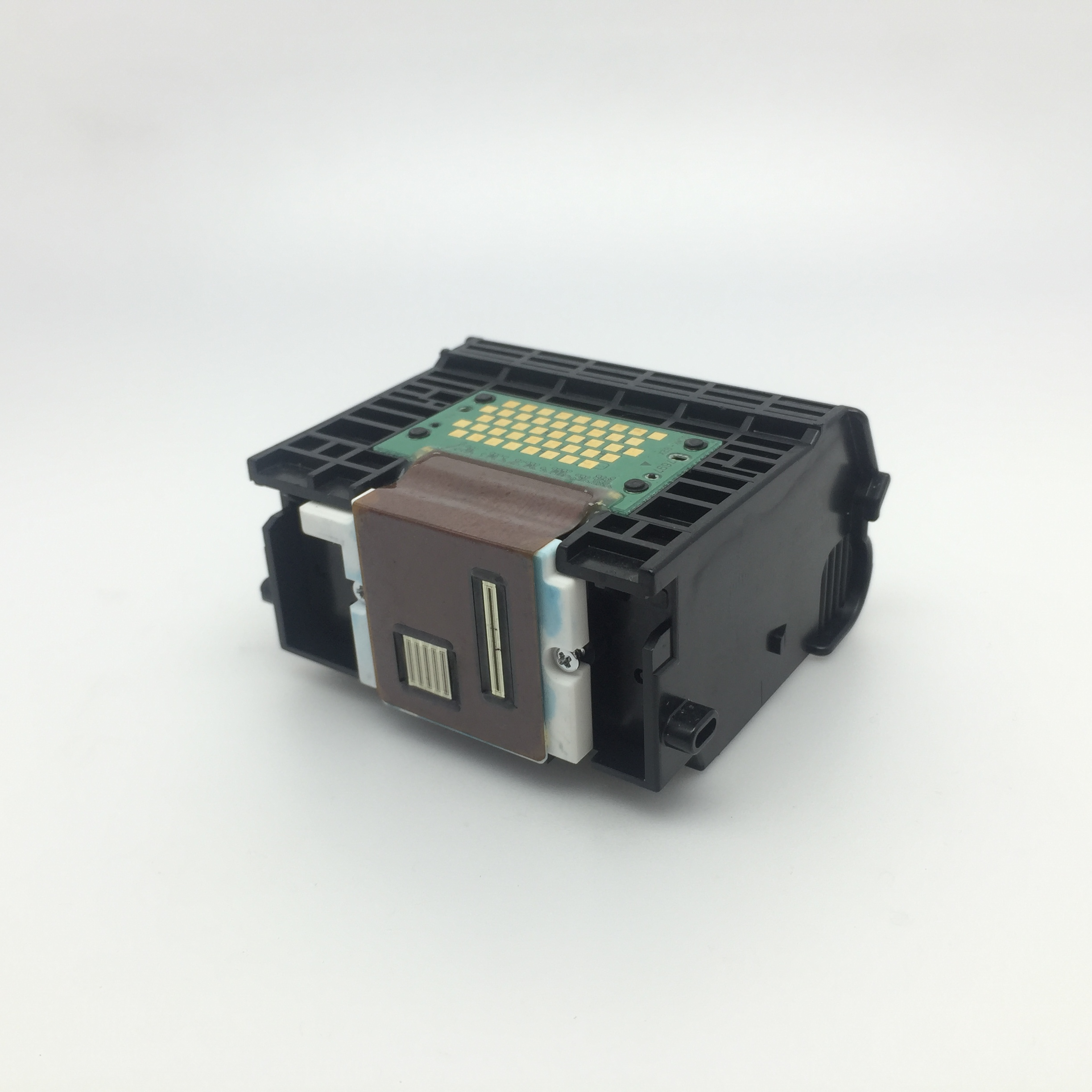 only guarantee the print quality of black QY6-0070 Printhead FOR CANON iP3300 iP3500 Pixma MP510 MP520 MX700 SHIPPING FREE