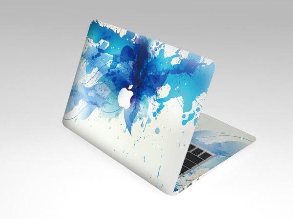 Vinyl Sticker Skin Decal for Apple MacBook Air Unibody 13 Inch Laptop  MAC1053-116 fbaac9b93