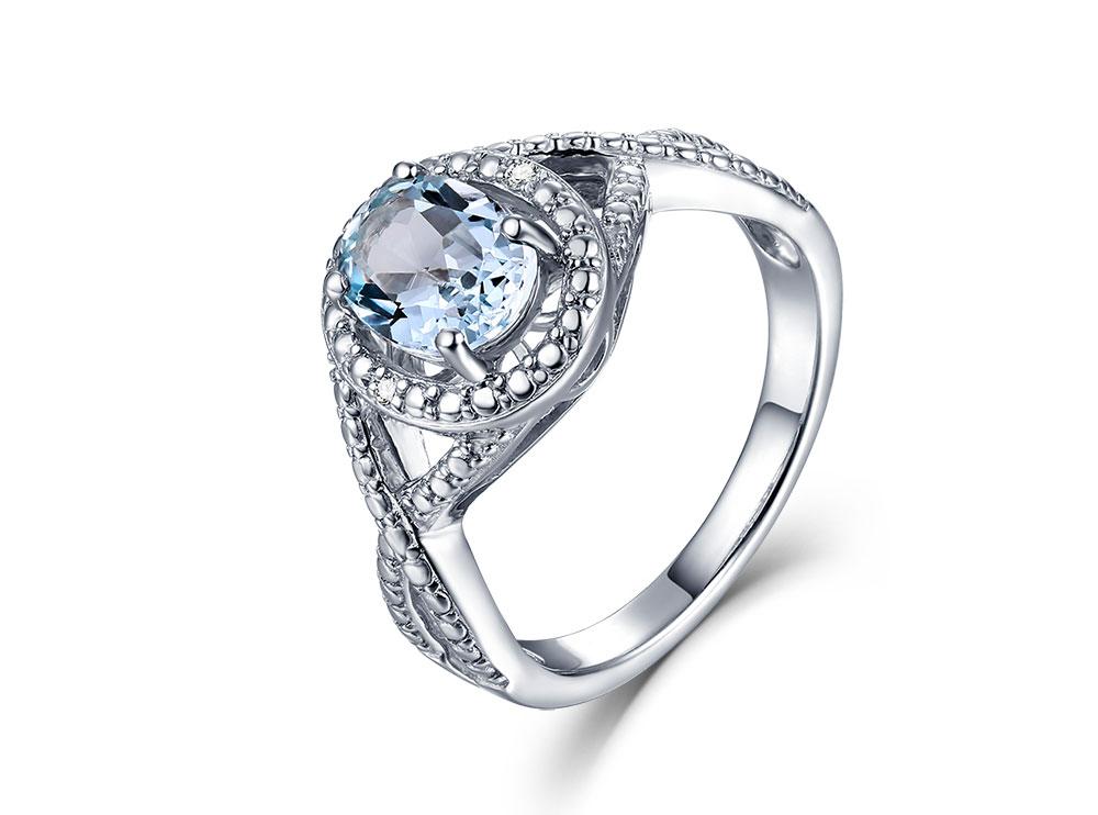 silver diamond blue topaz CASE06157SA-1 (6)