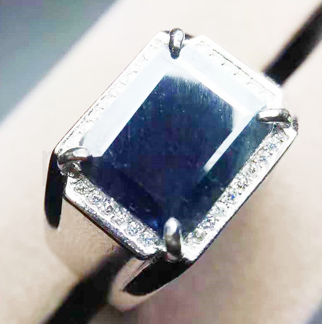 fair bezel dust dsc ring teal real products trade sapphire engagement montana star blue half white