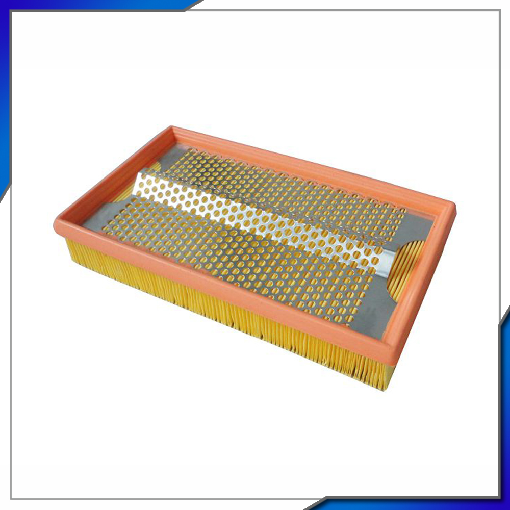 Auto Parts High qulality Air Filter FOR MERCEDES BENZ W201 W124 W460 W461 DAEWOO 2 9D