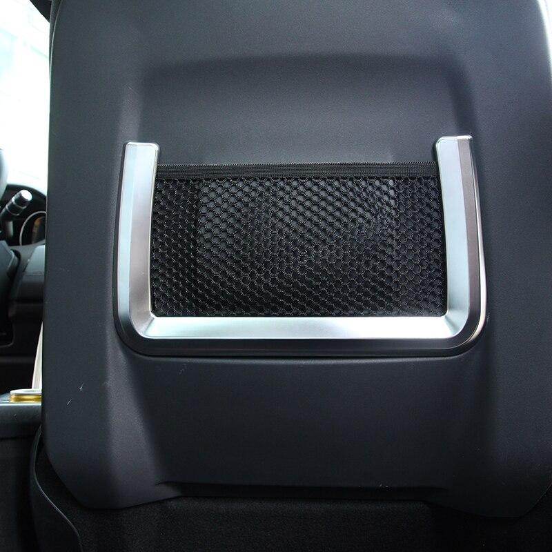 12x Fixation Clip Panneau de porte Discovery//Range Rover