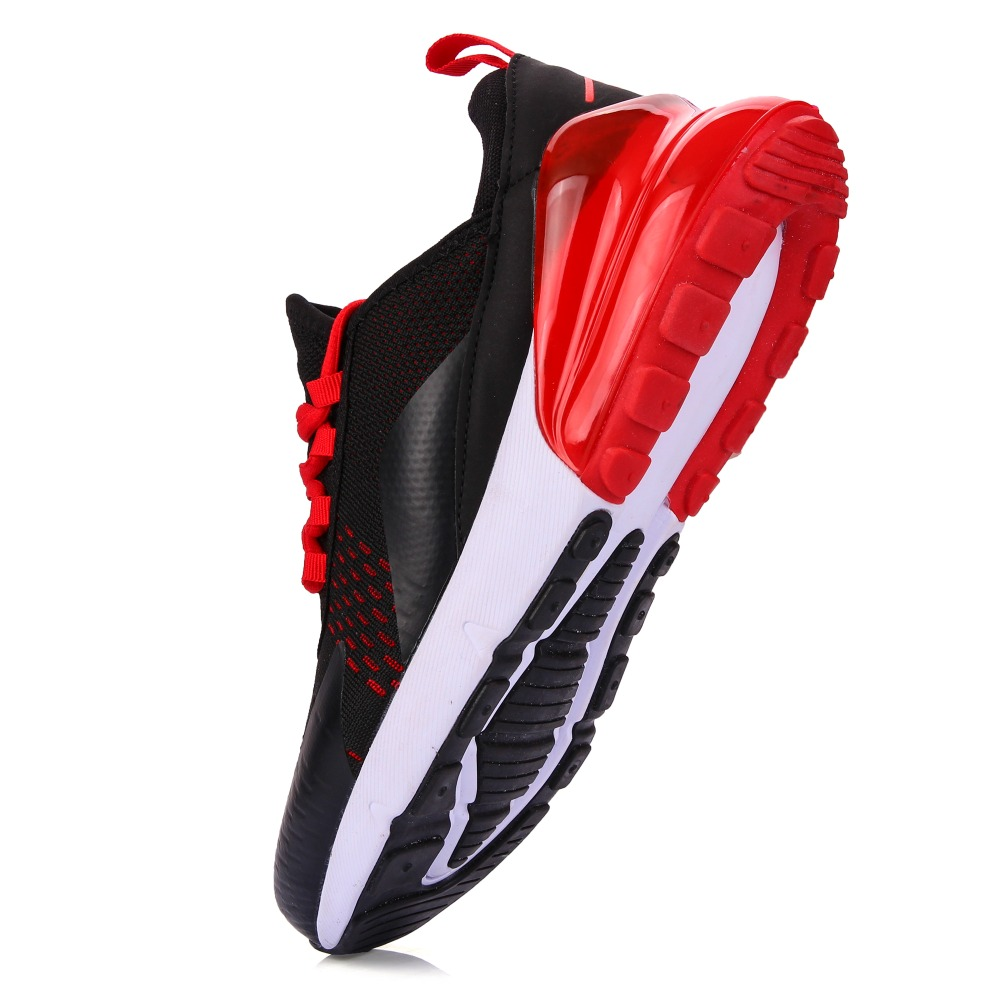 Men Sneaker Air 720 Running Shoes Cushioning Sneakers Size 46 Sports Shoes for Male Breathable Outdoor Training Gym ShoeMen Sneaker Air 720 Running Shoes Cushioning Sneakers Size 46 Sports Shoes for Male Breathable Outdoor Training Gym Shoe