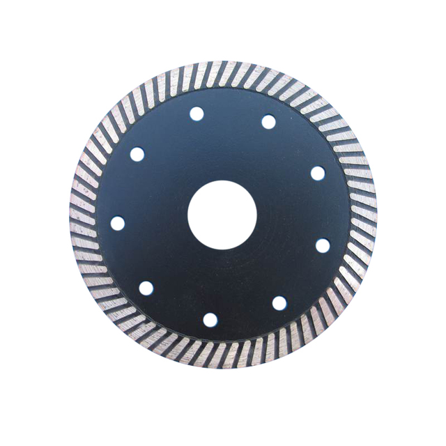 Diameter 115mm diamond blade circular saw blade scroll saw blades diameter 115mm diamond blade circular saw blade scroll saw blades diamond tools for cutting marble ceramics greentooth