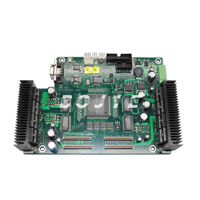 Best price Allwin Human Xuli printers head board /For PHB Epson VB DX5 printhead board xuli eco solvent printer for epson printhead 5113 main board