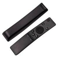 20 stücke Fernbedienung Ersatz für Samsung Smart Tv BN59-01259E TM1640 BN59-01259B BN59-01260A BN59-01265A BN59-01266A