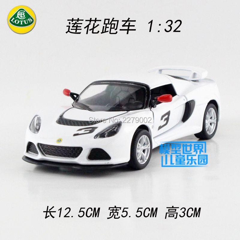https://ae01.alicdn.com/kf/HTB1pM75KFXXXXb0XpXXq6xXFXXX2/KINSMART-Die-Cast-Metal-Model-1-32-Scale-2012-Lotus-Exige-S-Racing-toy-Pull-Back.jpg