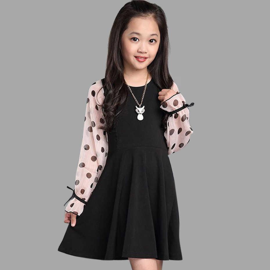 bca2b8aa498 Подробнее Обратная связь Вопросы о Лоскутные платья для девочек ...