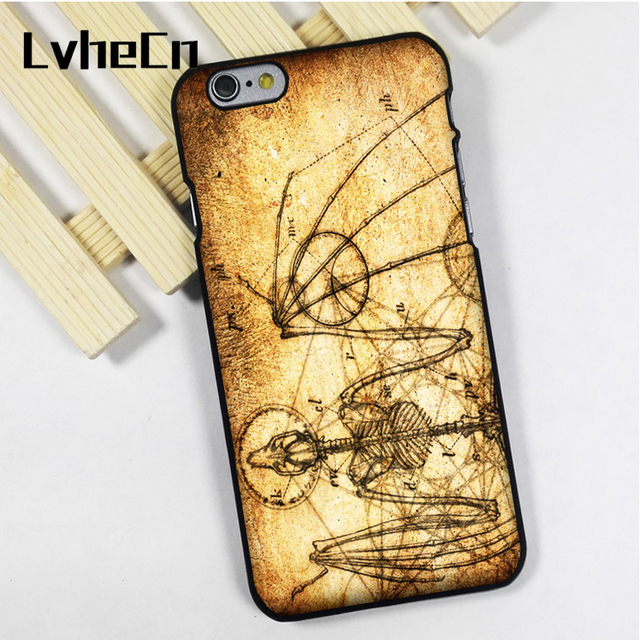 back of iphone 4s diagram 2000 jeep wrangler starter wiring lvhecn phone case cover fit for 4 5 5s 5c se 6 6s 7 8 plus