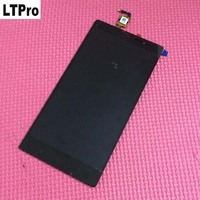 High Quality Warranty LCD Touch Screen Digitizer Assembly For Lenovo PHAB 2 PB2 650N PB2 650M