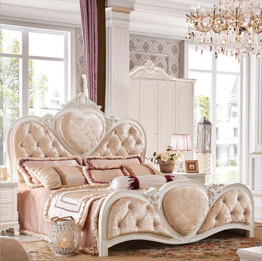 Online kopen Wholesale moderne luxe meubels uit China moderne luxe ...