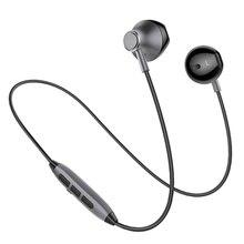 Picun H2 Bluetooth наушники с микрофоном спортивные беговые беспроводные наушники бас стерео Bluetooth гарнитура для iPhone Xiaomi Спорт