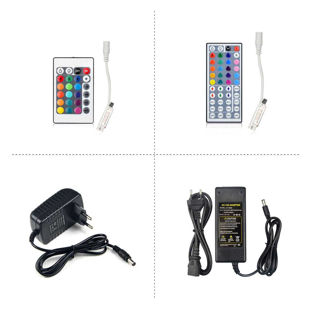 125-240VAC Voltage Interpower 852J2D27 4 Position Accessory Power Strip with Connector Locks 10A Rating