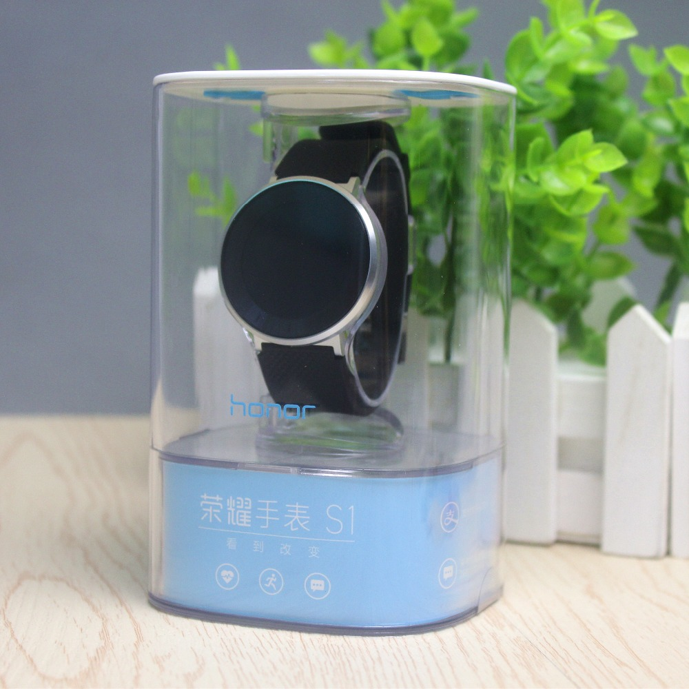 huawei honor smartwatch. aliexpress.com : buy original huawei honor s1 smart watch with heart rate monitor fit from reliable suppliers on wodess technology co., smartwatch n