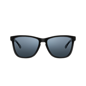 Image 5 - 2020 Xiaomi glasses Mijia classic frame sunglasses driver men and women travel mi glasses UV protection outdoor screwless design