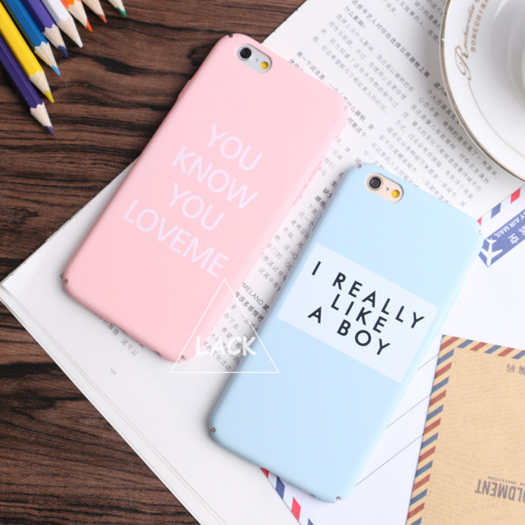 For iphone 6 Case (1)