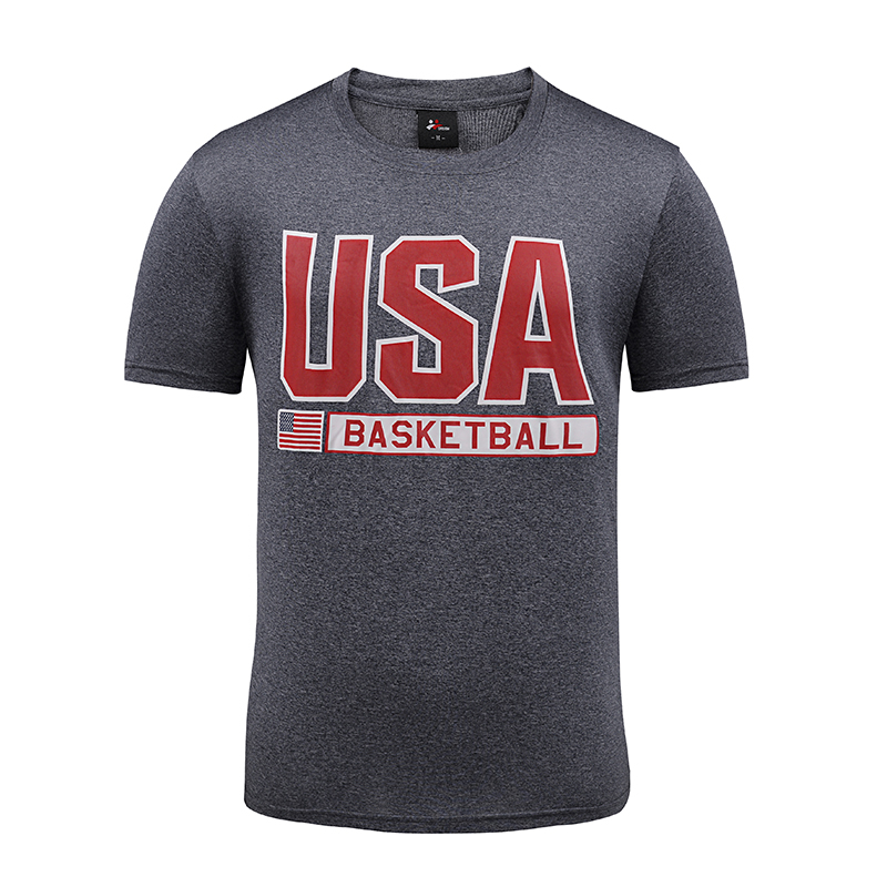 Basketball T Shirt Design Ideas t2010 basketball tribal t shirt design template Brand Clothing 2016 Olympic Games Usa Basketball T Shirt Men Paticular Design Cool Tee Shirt Homme Premium Harajuku S 2xl