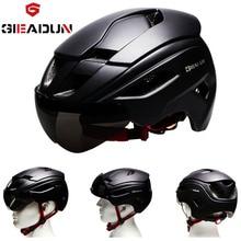 Bicycle Helmets Matt