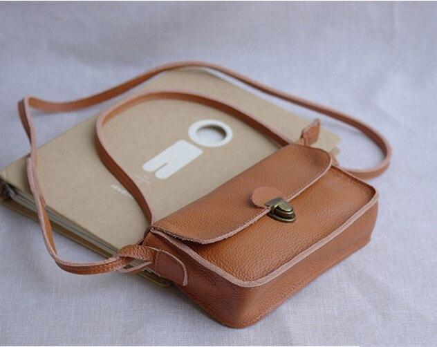 Schoudertassen Aliexpress : Get cheap handgemaakte schoudertassen aliexpress