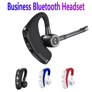 Stylish Sports Bluetooth Heads