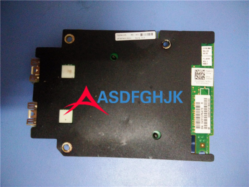 все цены на Original FOR DELL 0X53DF DELL 10GE 2P MEZZANINE CARD X53DF fully tested онлайн